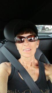 Lisa W Dvonch