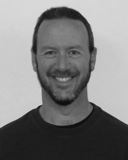 Brian Scott Seidenman