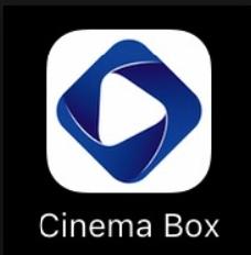 cinemabox a.