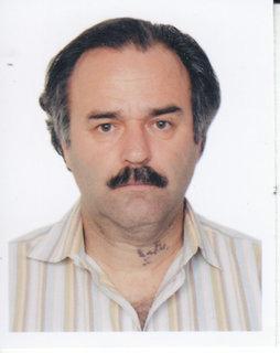 Walter Cramerstetter