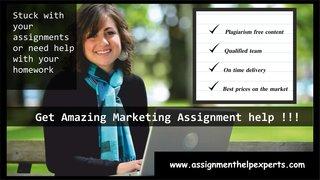 assignment h.