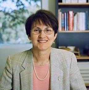 Henriette  Z.