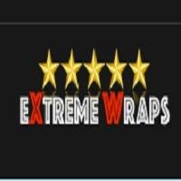 Extreme Wraps