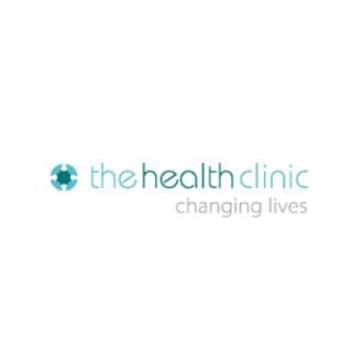 healthclinic
