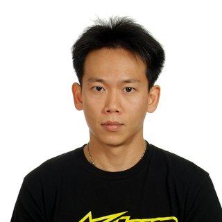 Nai Chia Kevin Chen