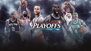 NBA P.