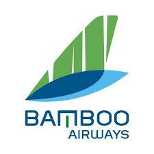 Bamboo A.