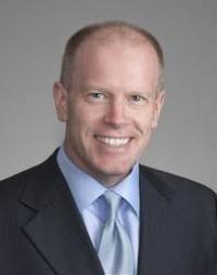 Joseph Benedict Farrell