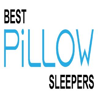 Best Pillow Sleepers