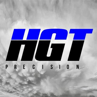 HGT Gearboxes