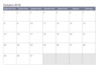 mondovino Calendario