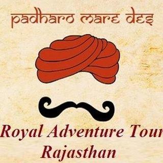 Rat  Jaipur