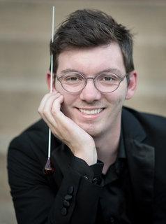 Shawn Cody Miller