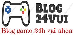 Blog 24Vui