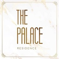 the palace  residence