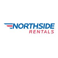 Northside Rentals