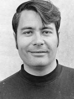 Jim Harxmon