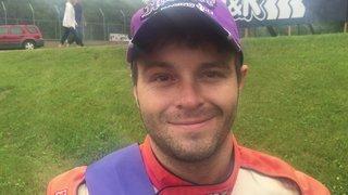 Scott Rettich, Formula Enterprises