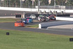 Grand Touring 2 2015 SCCA Runoffs HD