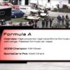 Formula Atlantic & Formula 1000 2010 SCCA Runoffs