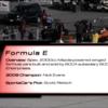 Formula Enterprises 2010 SCCA Runoffs