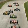 Formula 1000 2011 SCCA Runoffs