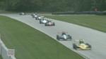 Formula Enterprises & Formula Mazda 2011 SCCA Runoffs