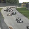 Formula Continental 2009 SCCA Runoffs