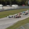 Formula Enterprises & Formula Mazda 2012 SCCA Runoffs