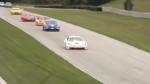 Grand Touring 2 2012 SCCA Runoffs
