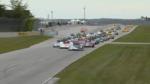 Spec Racer Ford 2012 SCCA Runoffs