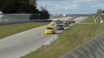 Touring 3 2012 SCCA Runoffs