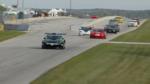 STO & Touring 1 2012 SCCA Runoffs