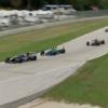Formula Atlantic 2013 SCCA Runoffs