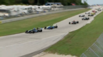 Formula Atlantic 2013 SCCA Runoffs