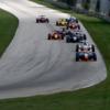 Formula Enterprises 2013 SCCA Runoffs