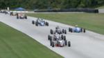 Formula F 2013 SCCA Runoffs