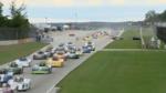Spec Racer Ford 2013 SCCA Runoffs