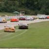 Spec Miata 2013 SCCA Runoffs