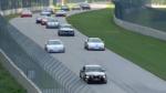 Touring 2 2013 SCCA Runoffs