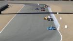 Formula 500 2014 SCCA Runoffs
