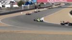 Formula Continental 2014 SCCA Runoffs