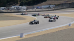 Formula 1000 2014 SCCA Runoffs