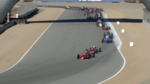 Formula Vee 2014 SCCA Runoffs