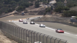 Grand Touring 2 2014 SCCA Runoffs