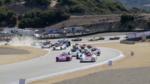 Spec Racer Ford 2014 SCCA Runoffs