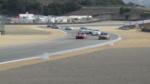 Touring 3 & STU 2014 SCCA Runoffs