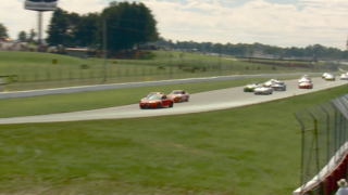E Production 2016 SCCA Runoffs