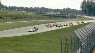 Formula 500 2016 SCCA Runoffs