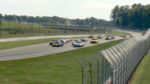 Super Touring Under 2016 SCCA Runoffs
